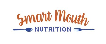 Smart Mouth Nutrition