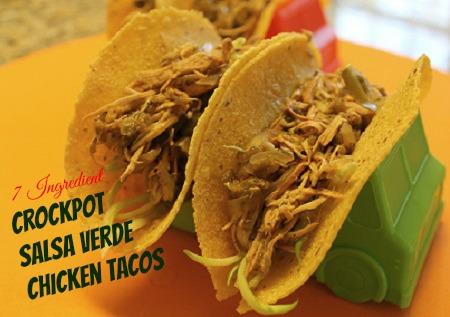 Green-chicken-tacos_title_final.jpg